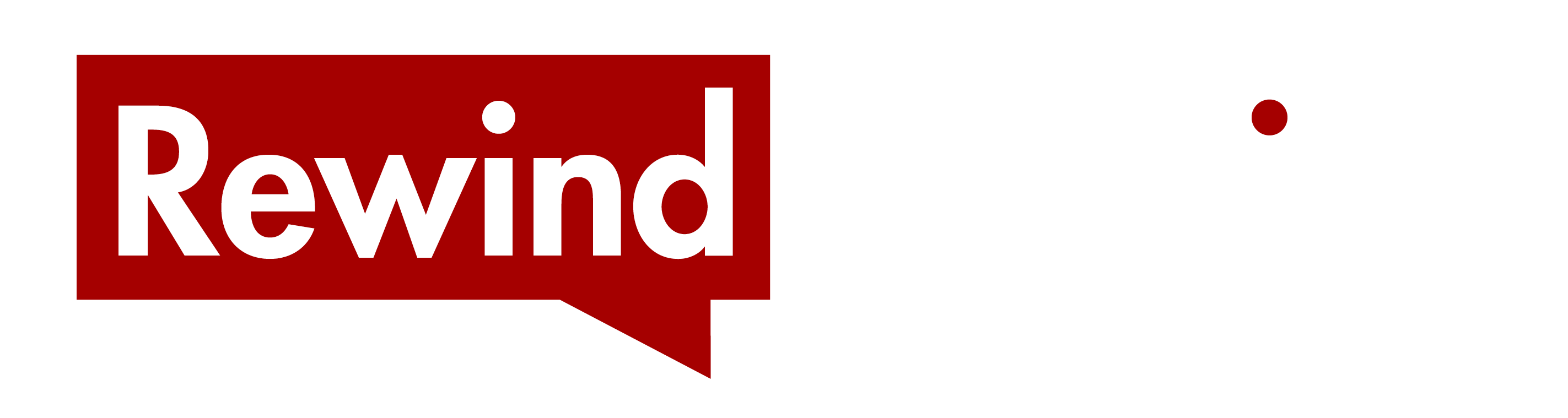 Rewind Creative