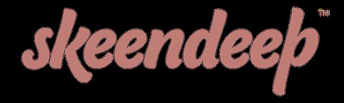 skeendeep logo