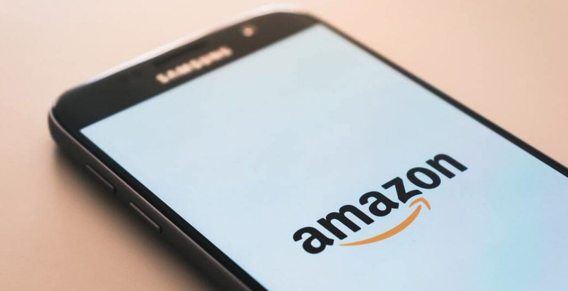 Why is Amazon such a powerful e-commerce platform?